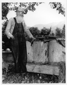 4261-Uncle-Dan-Myers-and-bees-2-814x1024
