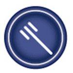 logo_favv_afsca