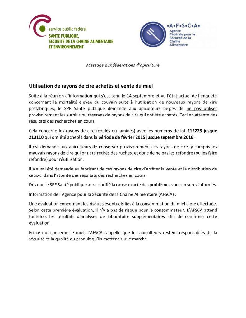 2016_10_03_bericht_koepelorganisaties_fod_favv_fr